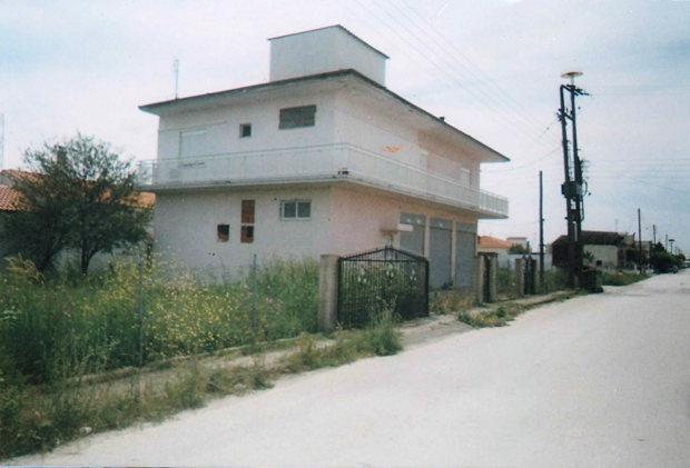 alexandroupoli feres h user kaufen vom immobilienmakler evros griechenland. Black Bedroom Furniture Sets. Home Design Ideas