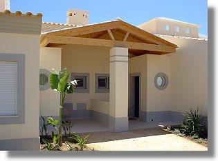 h user in portugal algarve kaufen vom immobilienmakler. Black Bedroom Furniture Sets. Home Design Ideas