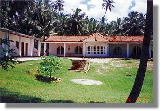 anwesen haus pension auf sri lanka kaufen bei unawatuna vom immobilienmakler. Black Bedroom Furniture Sets. Home Design Ideas