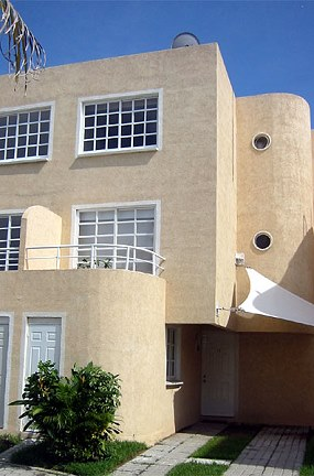 ferienh user bei acapulco in puente del mar kaufen vom. Black Bedroom Furniture Sets. Home Design Ideas