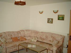 ferienhaus einfamilienhaus ungarn in kiskunmajsa kaufen vom immobilienmakler. Black Bedroom Furniture Sets. Home Design Ideas