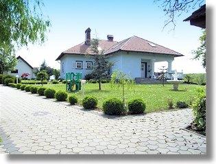 novigrad podravski kroatien haus mit g stehaus kaufen. Black Bedroom Furniture Sets. Home Design Ideas