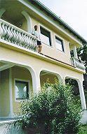 bauernhaus wohnhaus portugal ferienh user kaufen vom. Black Bedroom Furniture Sets. Home Design Ideas
