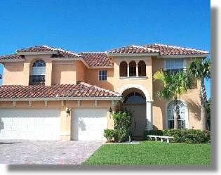 h user villen palm beach county florida kaufen vom immobilienmakler. Black Bedroom Furniture Sets. Home Design Ideas