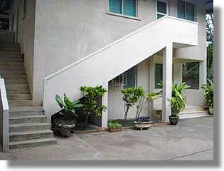 h user in gambia kaufen vom immobilienmakler verk ufer ferienh user wohnh user in gambia. Black Bedroom Furniture Sets. Home Design Ideas
