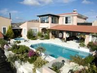 paphos villa ferienhaus auf zypern kaufen vom immobilienmakler. Black Bedroom Furniture Sets. Home Design Ideas